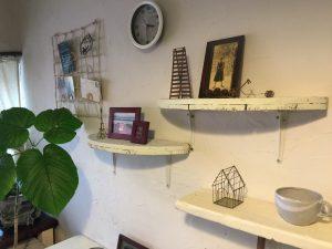 石狩市厚田区「ありす」は、望来の土でつくるうつわのお店