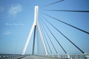 美原大橋(みはらおおはし)